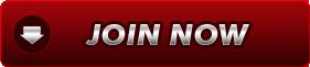 Join Nogabet Affialiates Now!