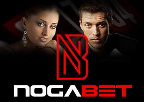 Nogabet - The Brand
